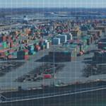 Albrecht Engineering Baltimore