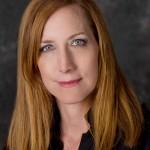Rachel Albrecht Engineering