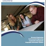 Albrecht Engineering brochure