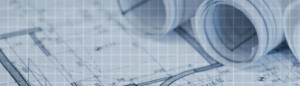 Albrecht Engineering Services
