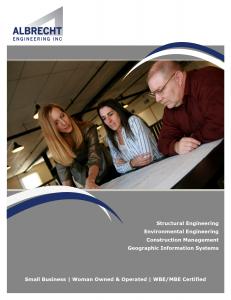 Brochure - Overview