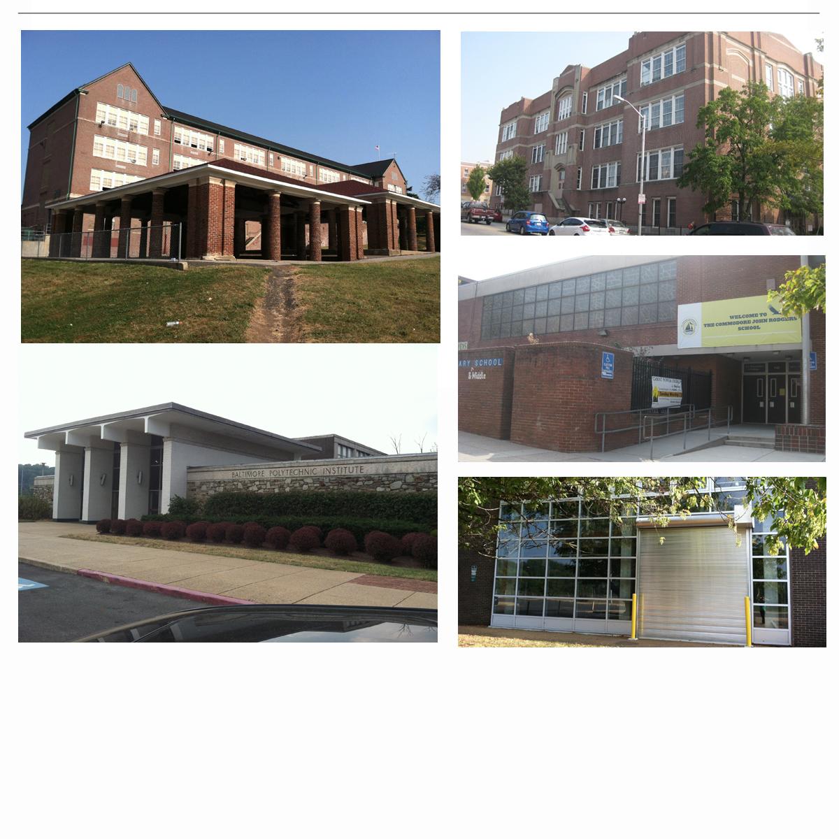 bc-schools